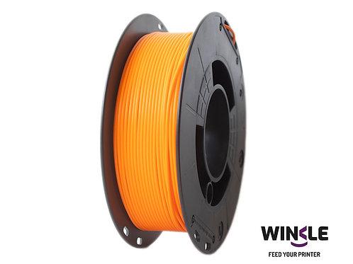PLA-HD Winkle (1,75mm) - Laranja