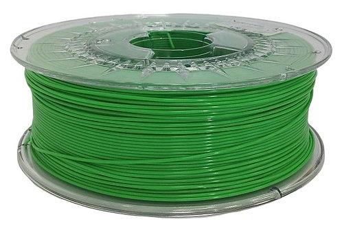 PLA HD  (1kg - 1,75mm) - Verde claro