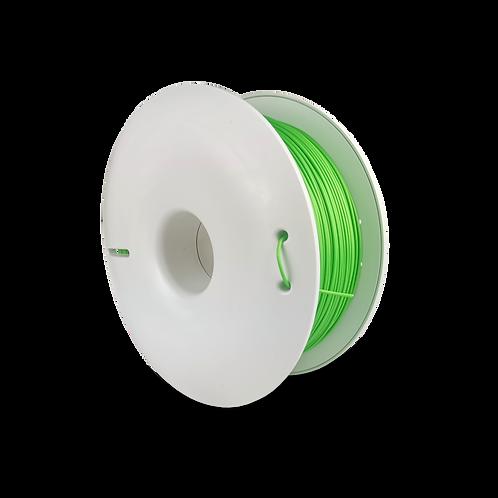 FiberSilk Metallic Green