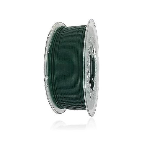 PLA HD (1kg - 1,75mm) - Verde escuro acetinado
