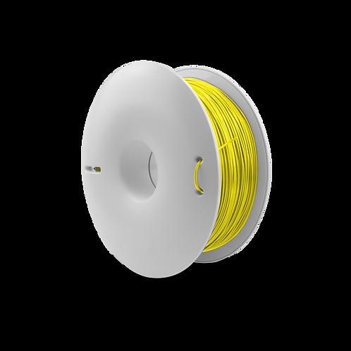Impact PLA (1,75mm) - YELLOW