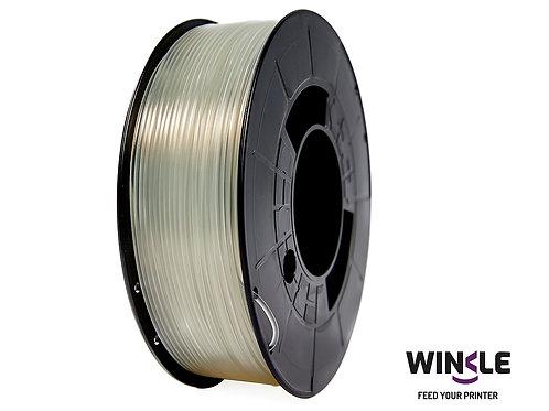 PLA-HD Winkle (1,75mm) - Transparente
