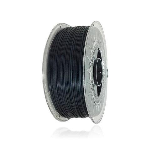 PLA HD  (1kg - 1,75mm) - Turquesa escuro acetinado