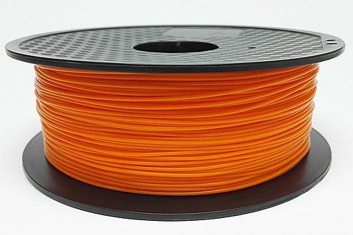 PLA HD  (1kg - 1,75mm) - Laranja