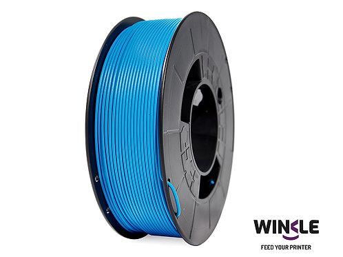 PLA-HD Winkle (1,75mm) - Azul celeste