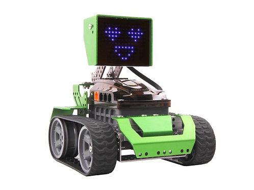 "Robot STEAM ""Qoopers"""