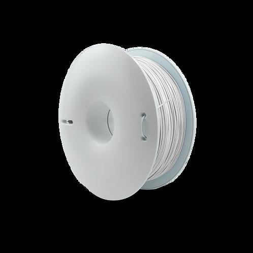 Impact PLA (1,75mm) - WHITE