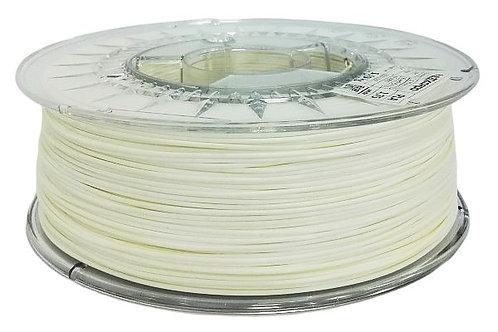 PLA HD  (1kg - 1,75mm) - Branco