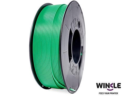 PLA-HD Winkle (1,75mm) - Verde
