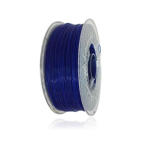 PLA HD (1kg - 1,75mm) - Azul escuro acetinado