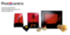 Print4fun3D_Photocentric.jpg