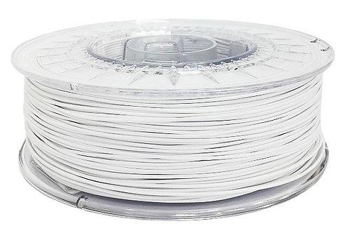 PLA HD  (1kg - 1,75mm) - Branco Neve