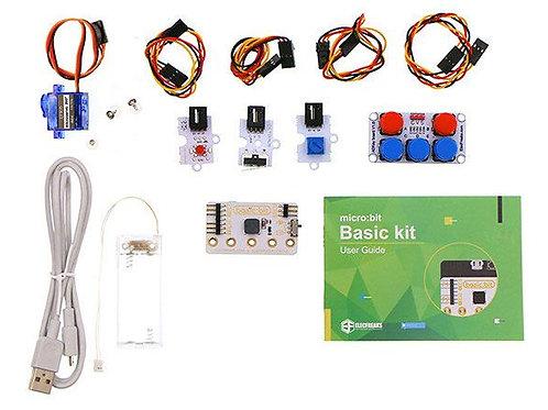 micro:bit V1 basic kit