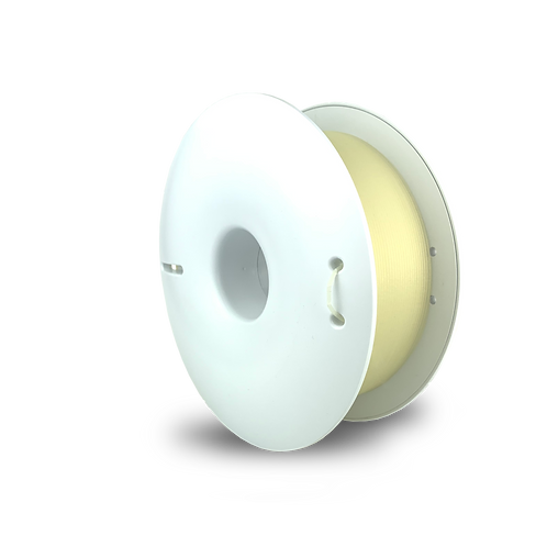 PA12 15% fibra vidro (1,75mm) -NATURAL