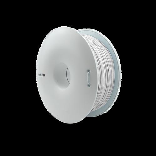 PCTG (1,75mm) - White