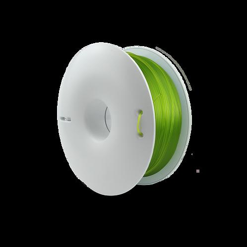 Easy PET-G (1,75mm) - Transp LIGHT GREEN