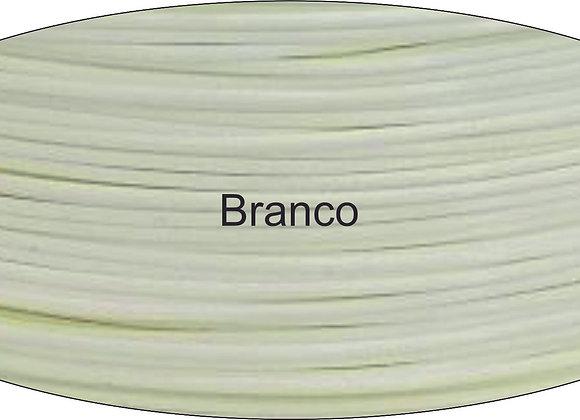 PET-G HD  (1kg - 1,75mm) -Branco