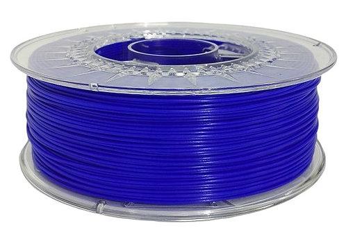 Everfil PLA (1kg - 1,75mm) - Azul violeta
