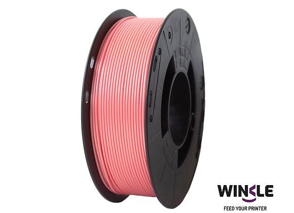 PLA-HD Winkle (1,75mm) - Rosa claro