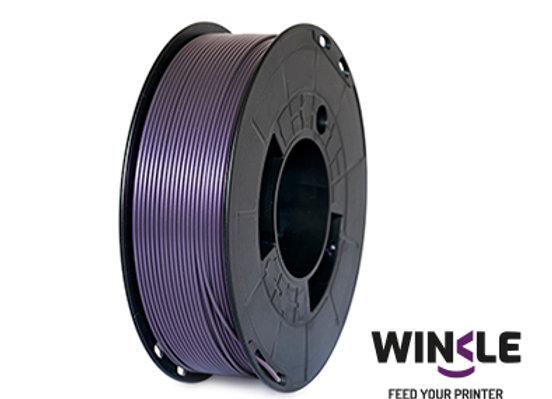 PLA-HD Winkle (1,75mm) - Violeta interferência