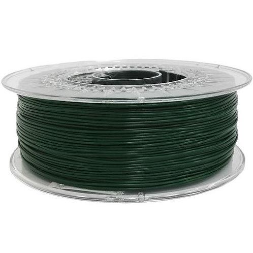 Everfil PLA (1kg - 1,75mm) - Verde escuro
