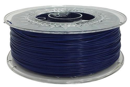 PLA HD (1kg - 1,75mm) - Azul navy