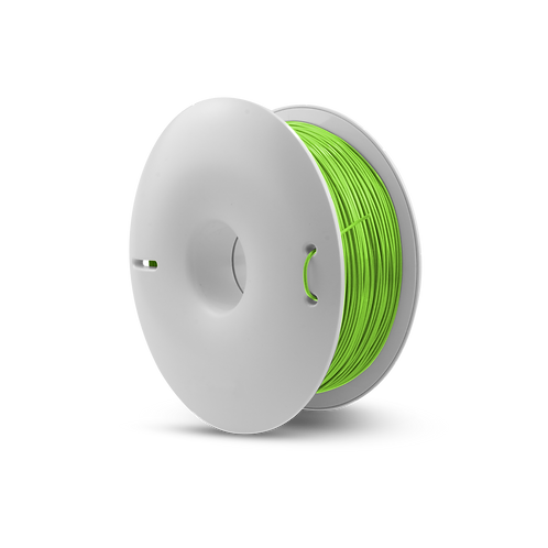 Impact PLA (1,75mm) - LIGHT GREEN