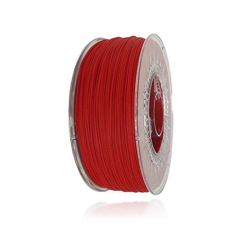 PLA HD  (1kg - 1,75mm) - Vermelho