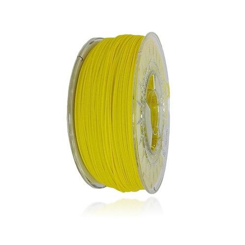 PLA HD  (1kg - 1,75mm) - Amarelo