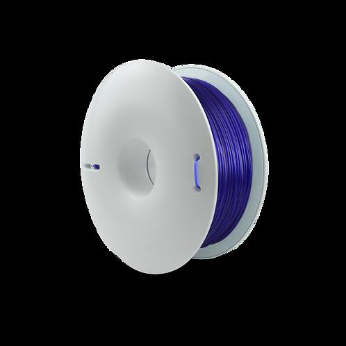 PCTG (1,75mm) - Navy Blue