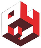 logo van Print4Fun3D