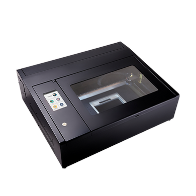 Beambox Print4fun3D