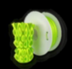 Fibersilk Print4fun3D