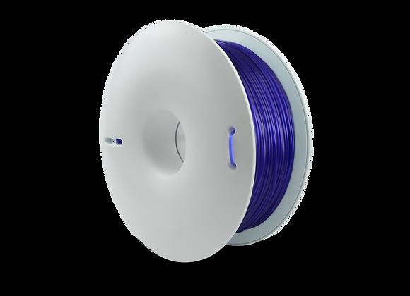 Easy PET-G (1,75mm) - Transp NAVY BLUE