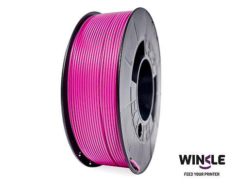 PLA-HD Winkle (1,75mm) - Magenta