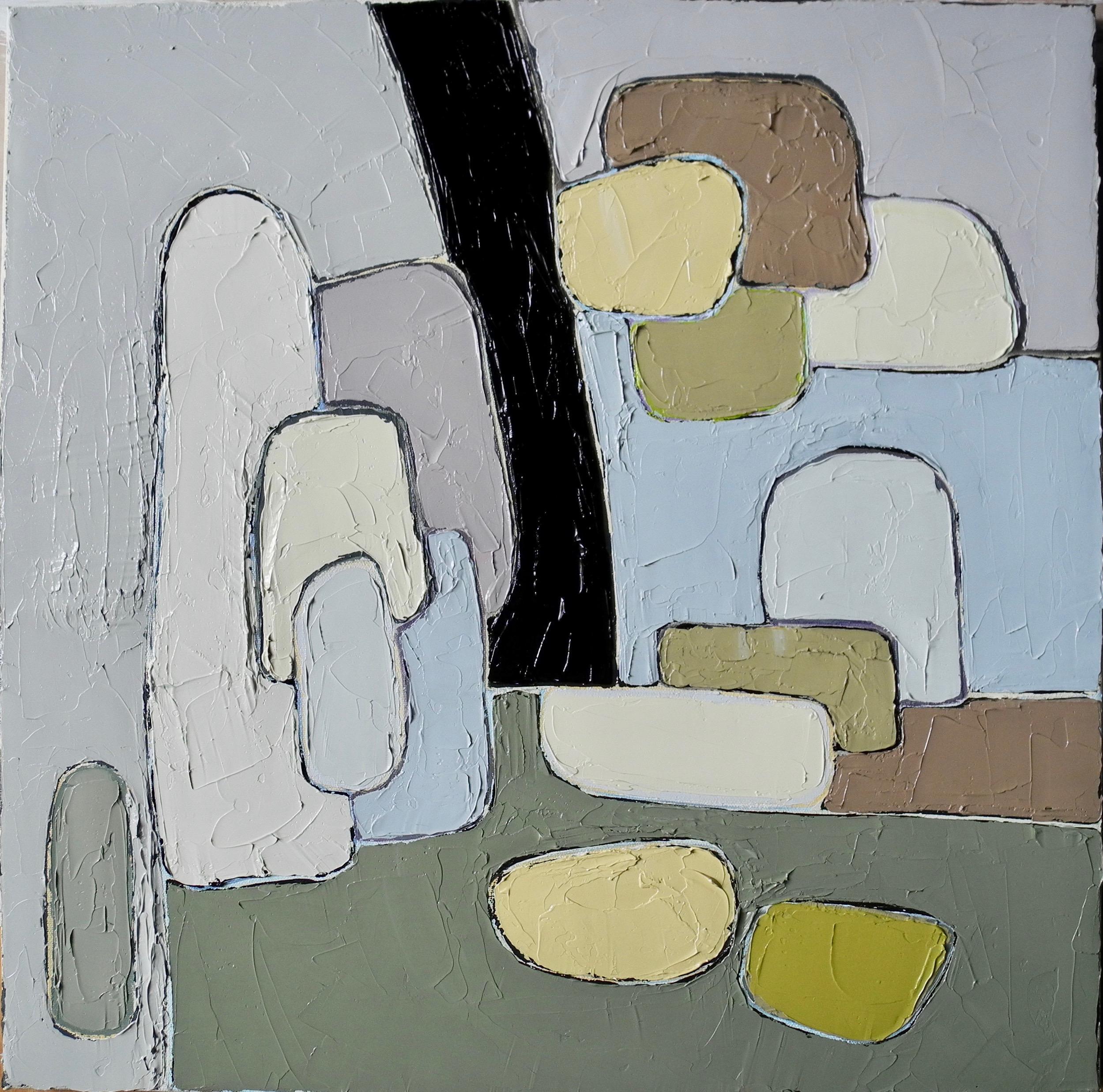 Composition #30