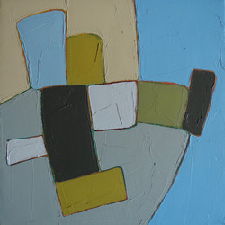 Abstraction (Sold)