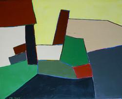 Composition #20