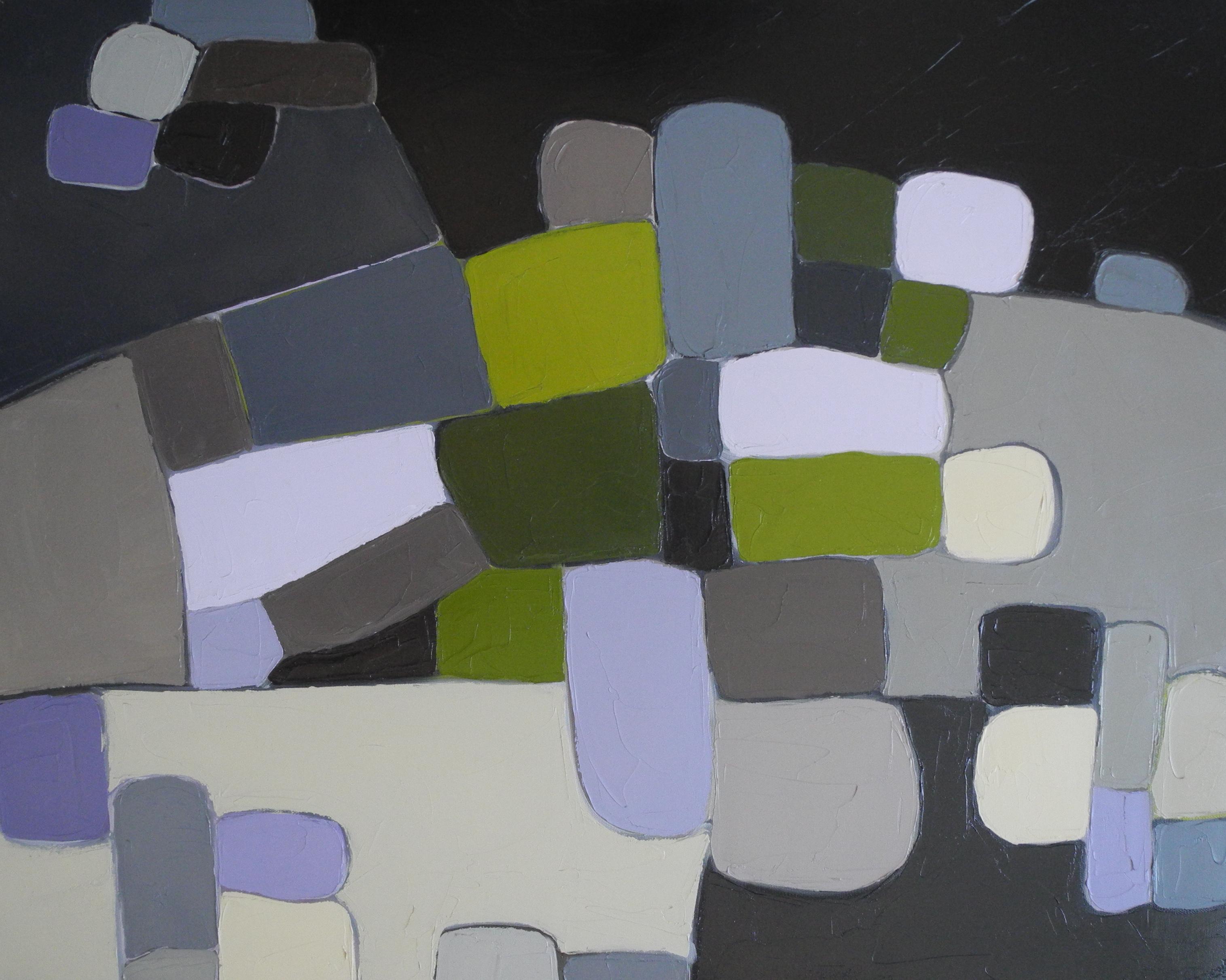 Composition #6