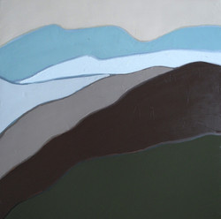 Cold Spring (Sold)