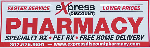 Lowest Prices Guranteed-Wilmington Pharmacy