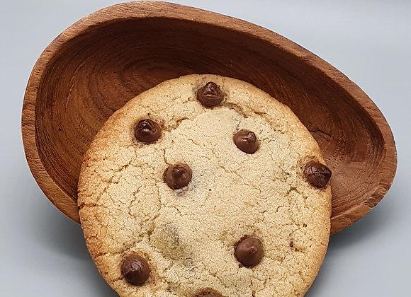 MoMa's Original Cookies (X6)