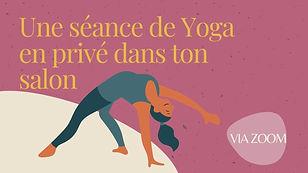 novembre Yoga FB.jpg