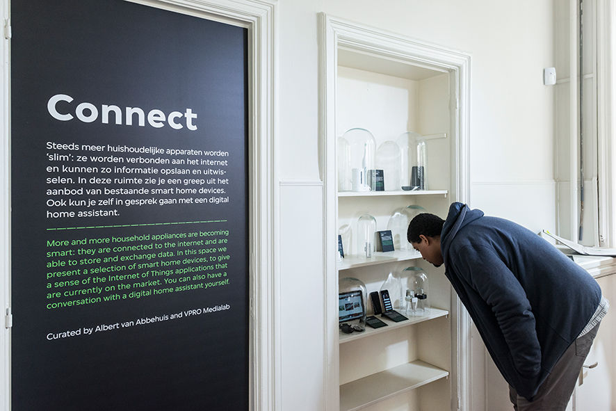 vpro-medialab---home-smart-home-exhibiti