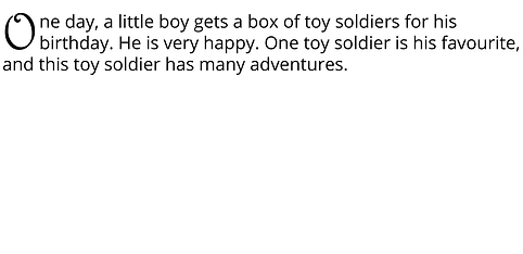 The Little Toy Soldier.png