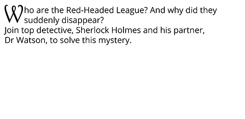 The Red-Headed League.png