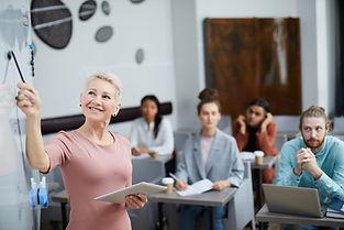 mature-female-teacher-NKBLG8Z.jpg