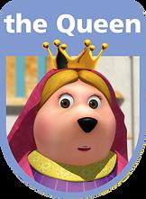 Queen1.png