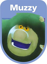 Muzzy3.png