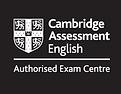 cambridge logo11.png
